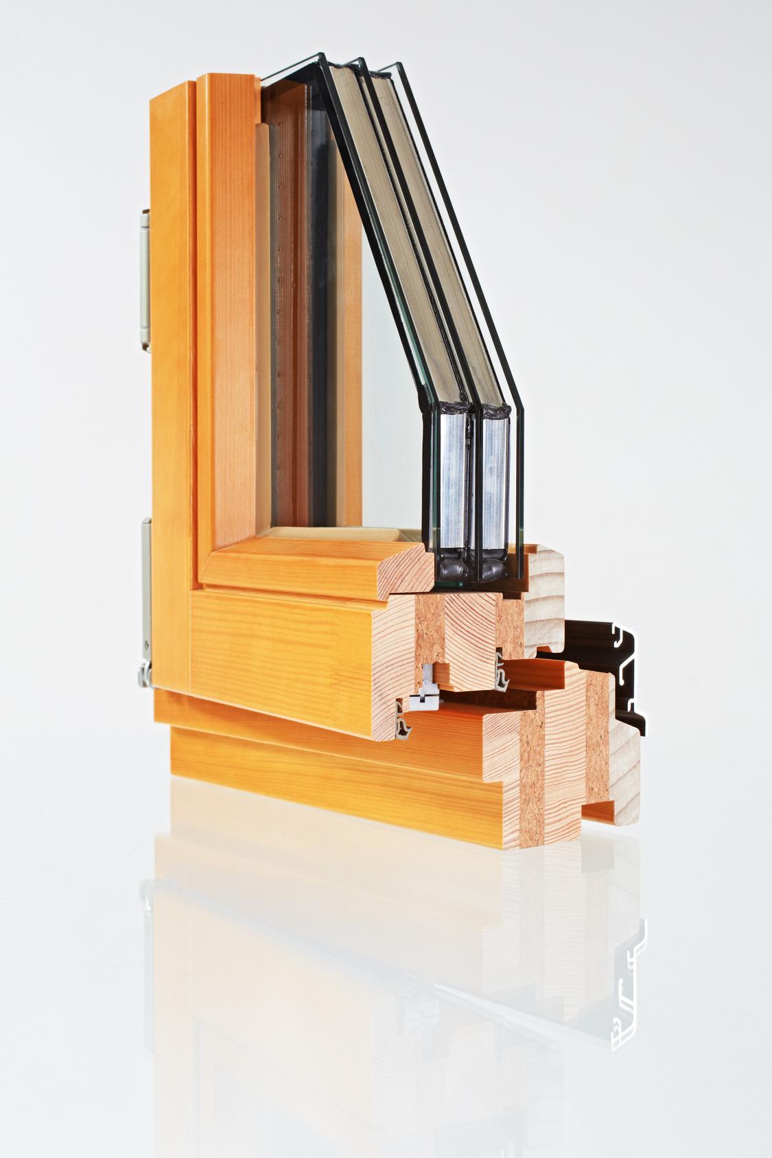 fenster aus holz lebendiges material als hightech produkt schreinerei ralf lenz. Black Bedroom Furniture Sets. Home Design Ideas